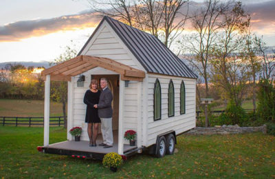 Wedding On Wheels Boring Portal Discover New Products