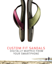 565fd42761 Vysen Eyewear – Retro styled handmade frames - Boring Portal