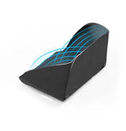 Alcove Mobile Laptop Privacy Workstation Boring Portal
