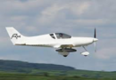 RExLite Electric Plane Goes Further with a Detachable Motorcycle
