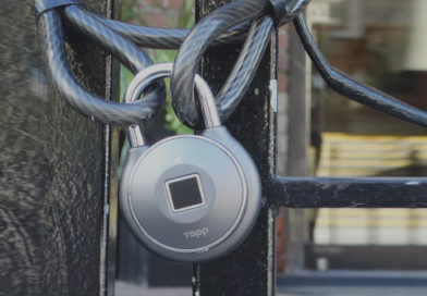 When security matters the most , Tapp Lock comes foremost.