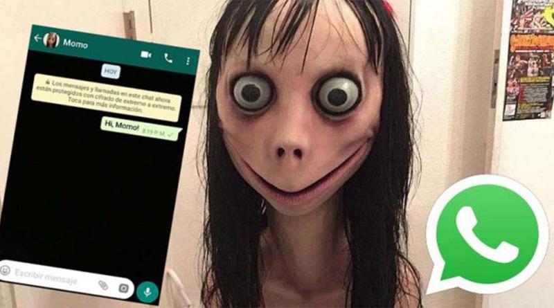 webcam chat room real escort se