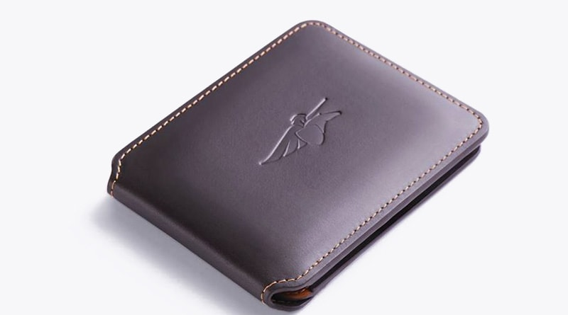 volterman wallet