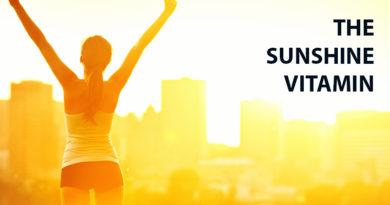 Benefits and Pitfalls of Vitamin D