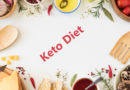 Dangers of the Keto Diet