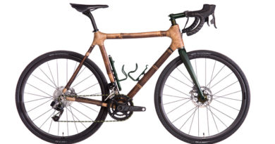 bamboo-bicycle