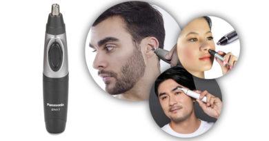 Nose Ear Hair Trimmer