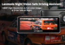 Night Driving Safety Assistant from Lanmodo, the Must-have Car Gadget 2019