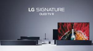 LG-rollebel-TV