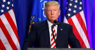 Donald-Trump-Img