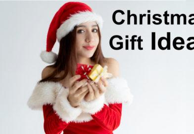 Christmas Gift Ideas Xmas Presents