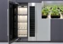 LG indoor gardening