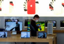 Apple's unexpected new Launch in spite of the coronavirus breakout