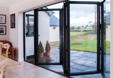 Several Notable Benefits of Opting for Aluminium Doors and Windows