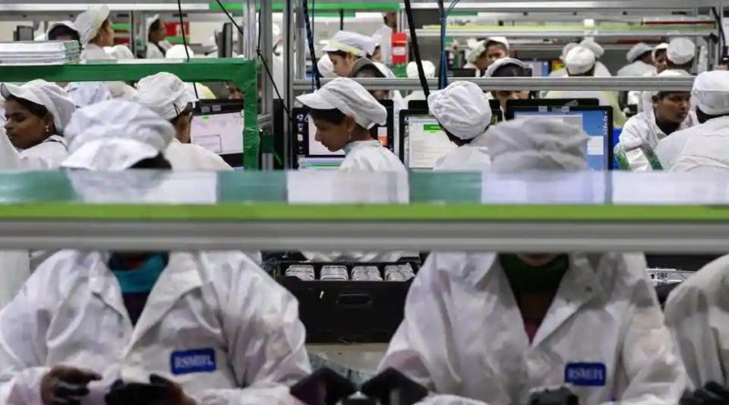 Latest Updates on the suspension of Samsung, Vivo, OPPO Smartphone production in INDIA due to COVID-19
