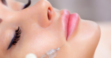 Benefits Of Doing Dermal Fillers Injection With The Best Health Unit