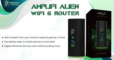 AmpliFi-Alien-–-WiFi-6-Router