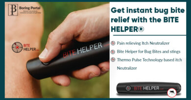 Get-instant-bug-bite-relief-with-the-BITE-HELPER