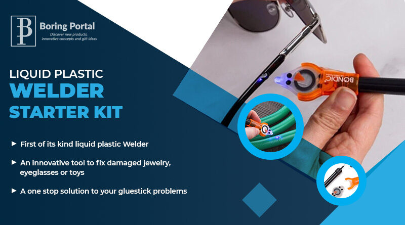 Liquid-Plastic-Welder-Starter-Kit