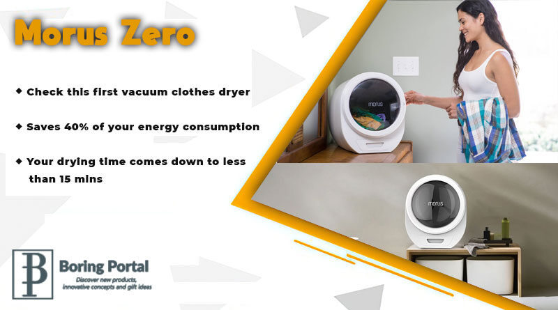 Morus-Zero