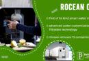 Rocean-One