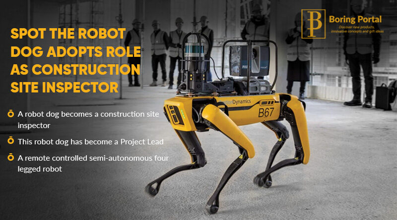 Spot-the-robot-dog-adopts-role-as-construction-site-inspector