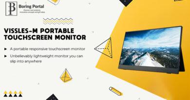 Vissles-M-Portable-Touchscreen-Monitor